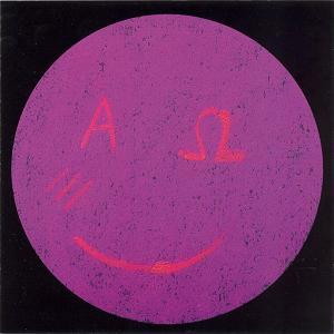 How I Devoured Apocalypse Balloon by CURRENT 93 album cover