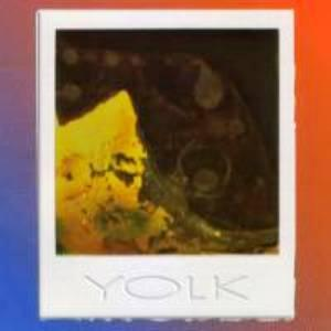 Die Vierte by YOLK album cover