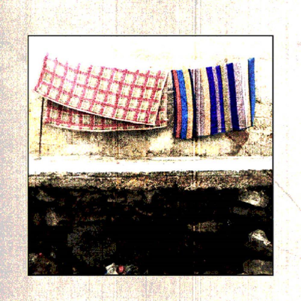Amore Onirico by ZUFFANTI, FABIO album cover