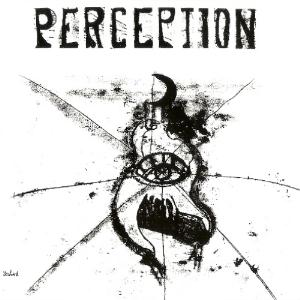 Perception by PERCEPTION album cover