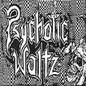 Psychotic Waltz (Demo) by PSYCHOTIC WALTZ album cover