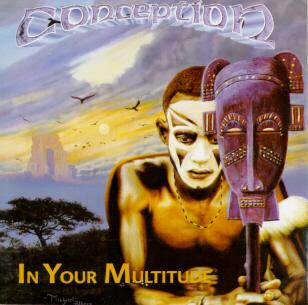http://www.progarchives.com/progressive_rock_discography_covers/711/cover_254411882008.jpg