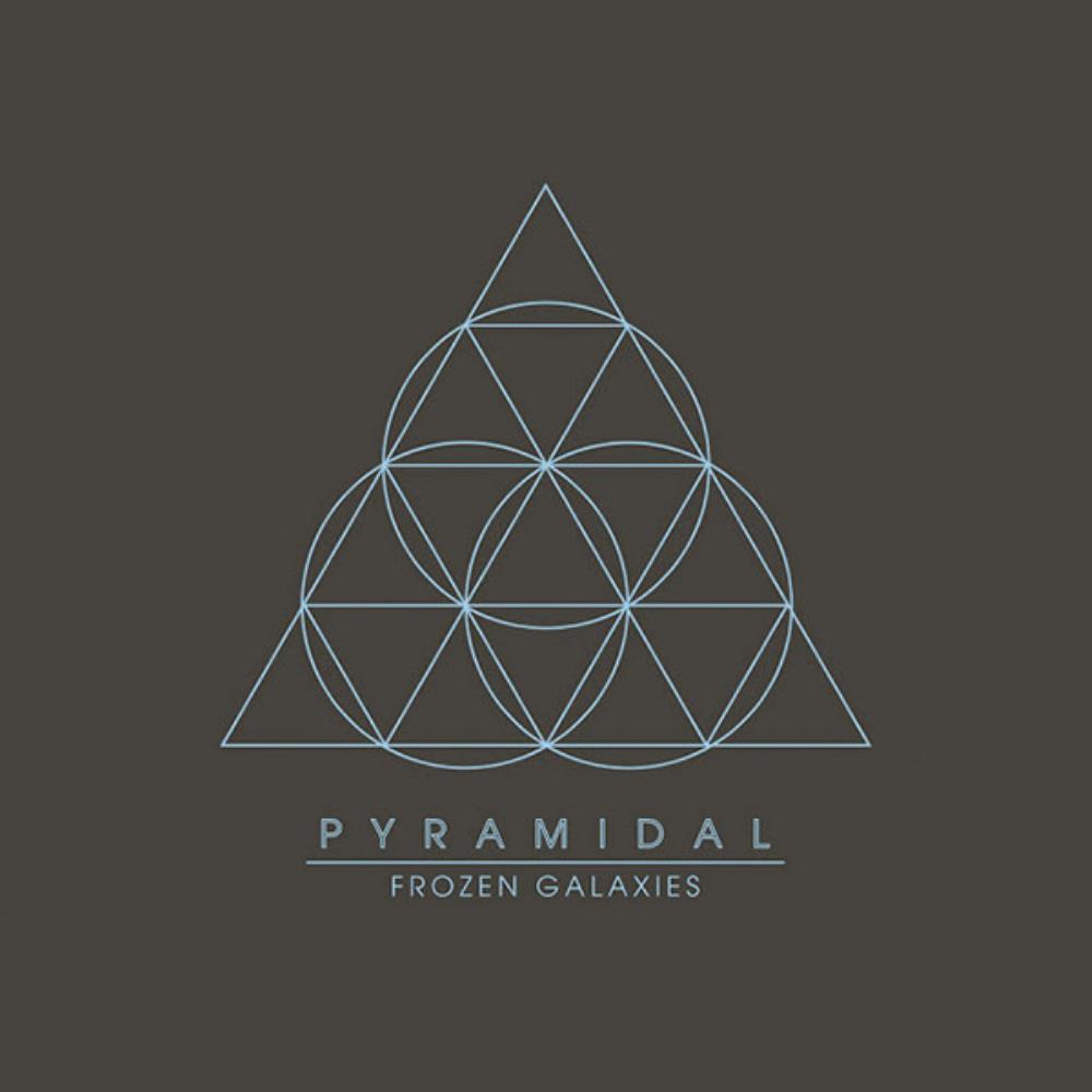 PYRAMIDAL discography and reviews
