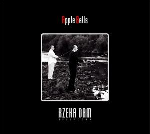 Apple Bells - Rzeka Dam CD (album) cover