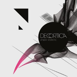 Decortica A New Aesthetic album cover