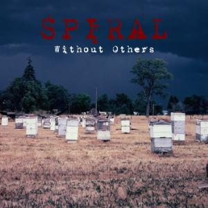 Spiral Without Others album cover