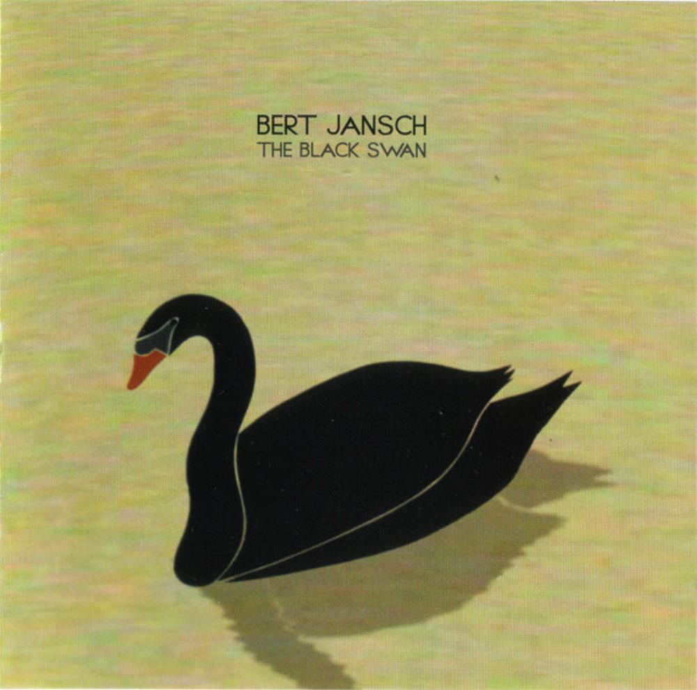 bert jansch the black swan reviews. Black Bedroom Furniture Sets. Home Design Ideas