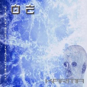 FREE Legal MP3 downloads of Prog music - Progressive Rock Music