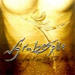 The Union by ARABESQUE album cover