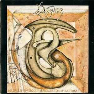 Dogma by DOGMA album cover