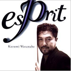kazumi watanabe tour