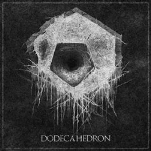 Dodecahedron Dodecahedron album cover