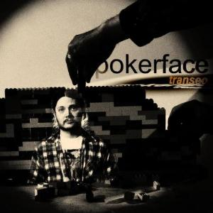 Transeo by POKERFACE album cover