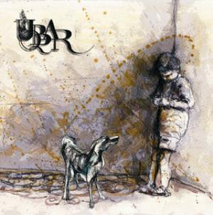 Uqbar Uqbar album cover