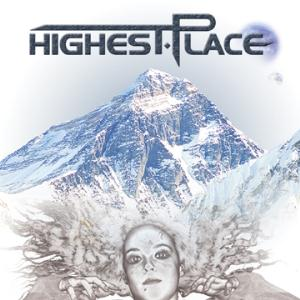 Highest Place First Sight album cover