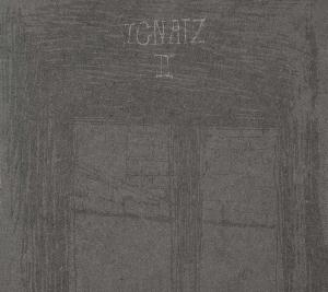 Ignatz II  album cover