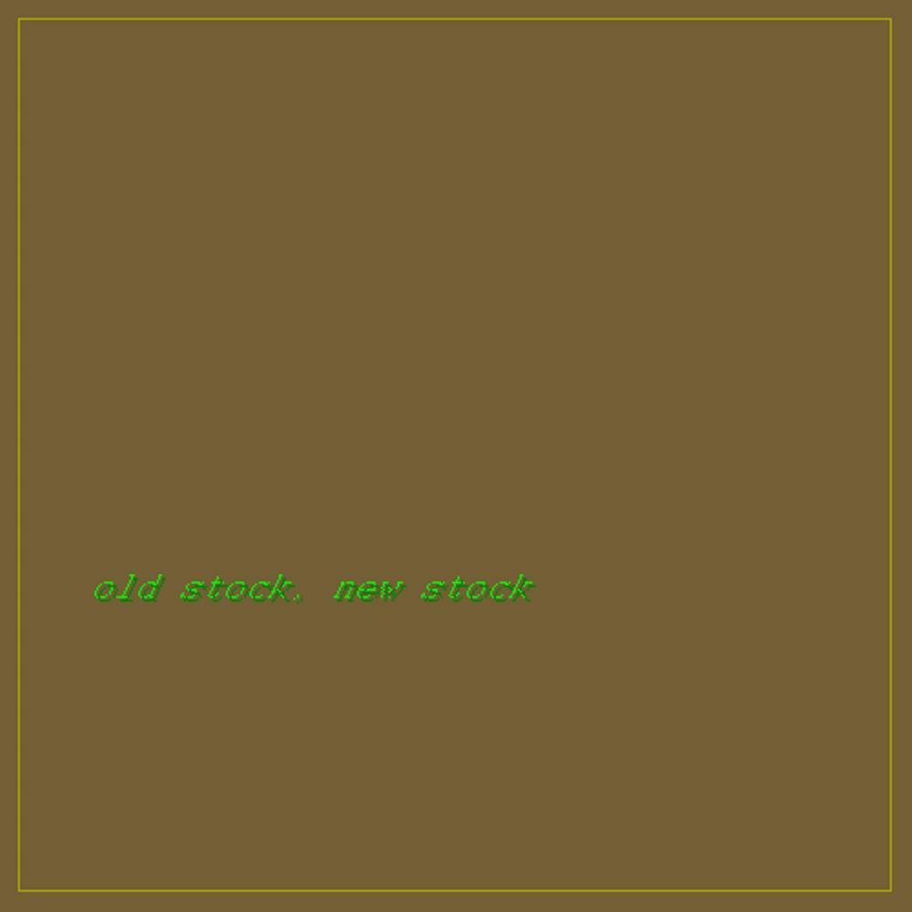 Superdensecrushloadfactoryclearance by Superdensecrushloadfactor album rcover