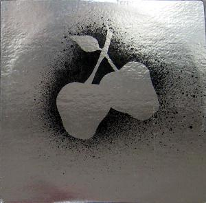 Silver Apples Silver Apples  album cover