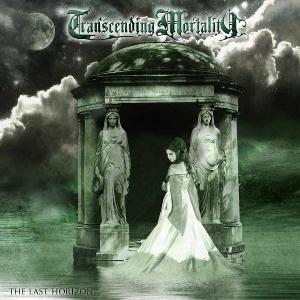 Transcending Mortality The Last Horizon album cover