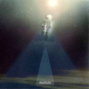 Freilicht by KILLFLAVOUR album cover