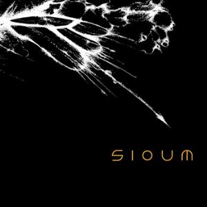 Sioum I Am Mortal, But Was Fiend album cover