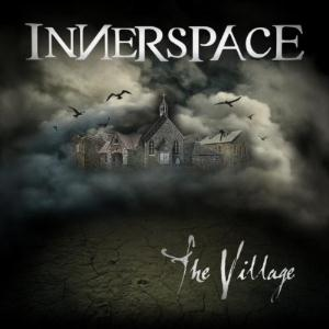 Innerspace The Village album cover