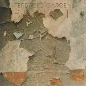Braille by TERRACED GARDEN album cover