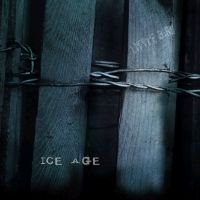 Ice Age Little Bird album cover