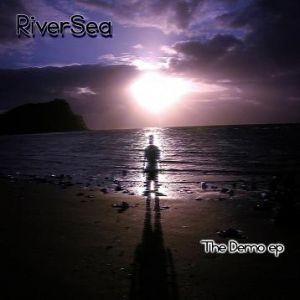 The Demo EP by RIVERSEA album cover