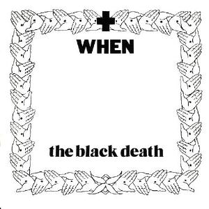 black death mp3 купить на cd: