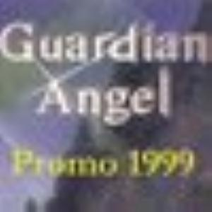 Guardian Angel Promo 1999 album cover
