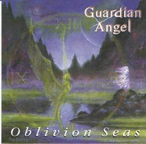 Guardian Angel Oblivion Seas album cover
