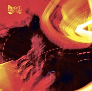 Knall by KNALL album cover