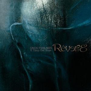 Gnos Furlanis Il Timp Dal Sium by REVERIE album cover