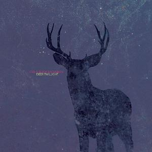 Deer Twilight by COLD BODY RADIATION album cover