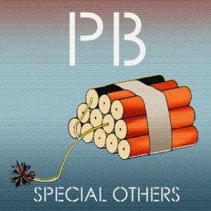 Special Others PB album cover