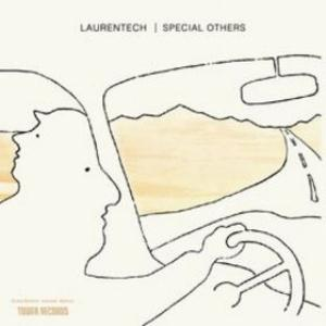 Special Others Laurentech album cover