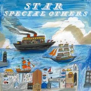 Special Others Star album cover