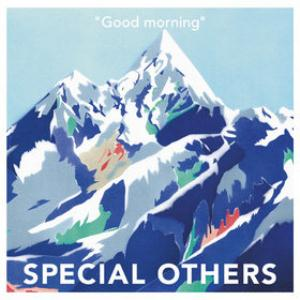 Special Others Good Morning album cover