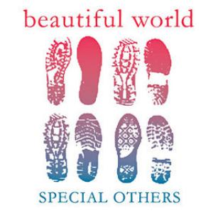 Special Others Beautiful World album cover