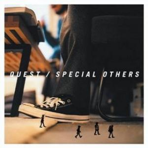 Special Others Quest album cover