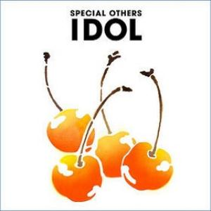Special Others Idol album cover