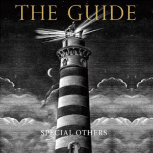Special Others The Guide album cover