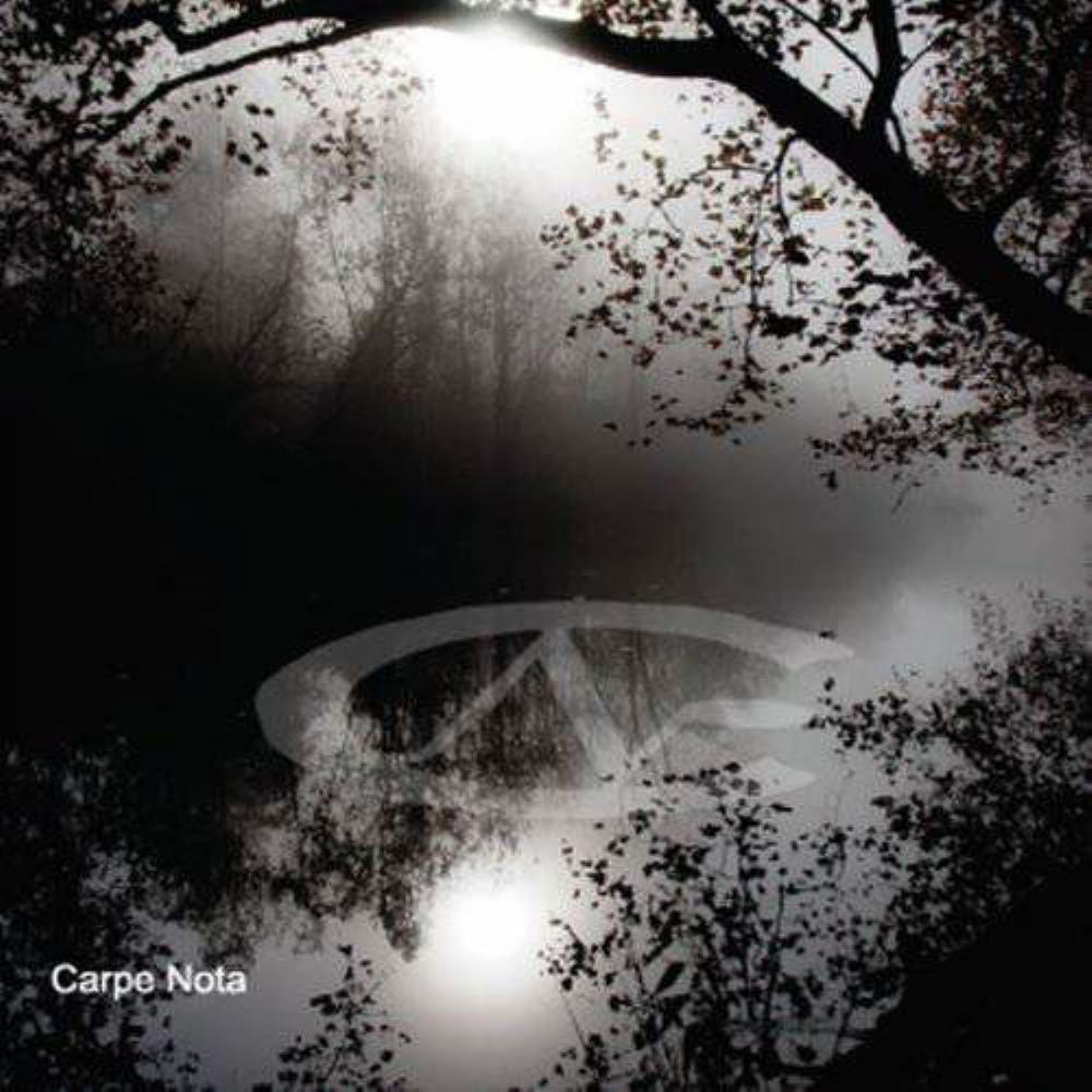 Carpe Nota by CARPE NOTA album cover