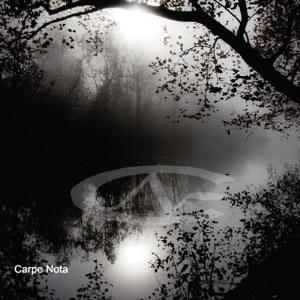 Carpe Nota - Carpe Nota CD (album) cover
