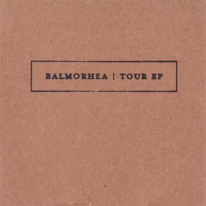 Balmorhea Tour Ep Reviews