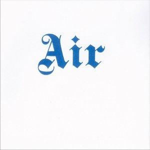 Teilweise Kacke ... Aber Stereo by AIR album cover