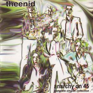 enid anarchy complete singles collection release