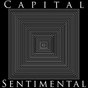 Capital Sentimental What The Pope Does In His Sparetime album cover