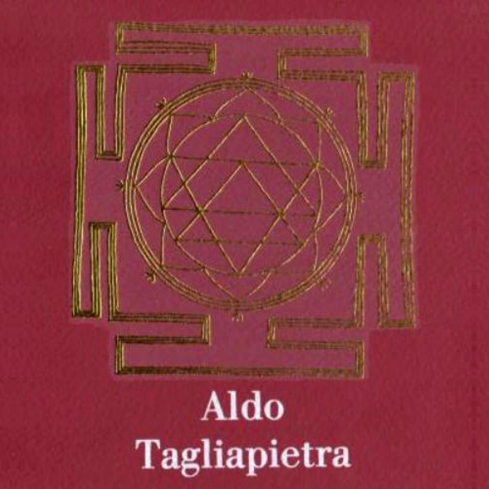 Il Viaggio by TAGLIAPIETRA, ALDO album cover